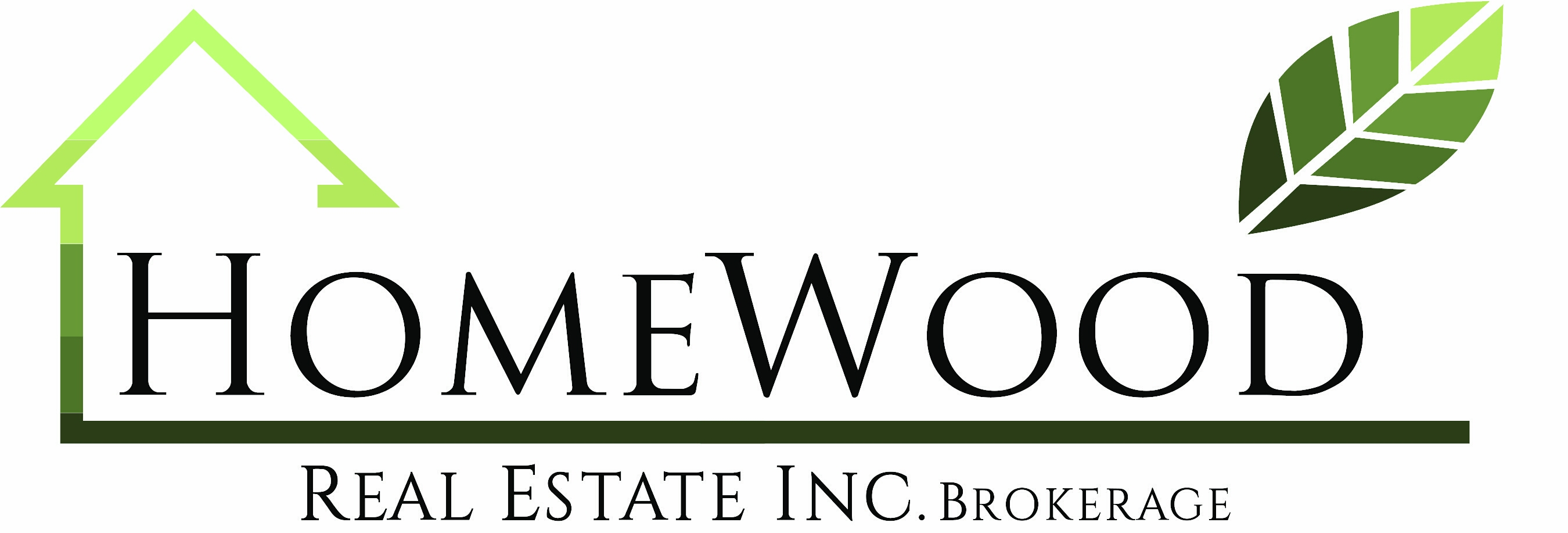 HOMEWOOD REAL ESTATE INC., Brokerage*