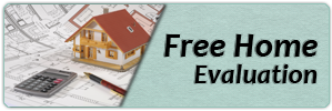 Free Home Evaluation, HomeWood Brokerage REALTOR